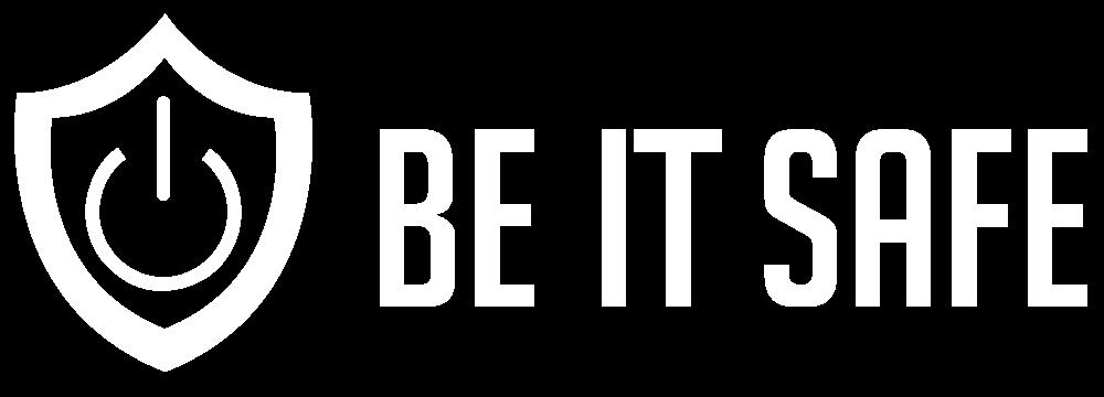 BeITSafe